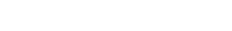 mci logo white