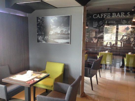 caffe-bar-5-1