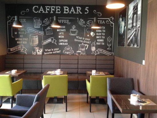 caffe-bar-5-10