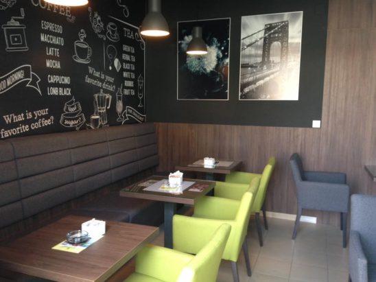 caffe-bar-5-11