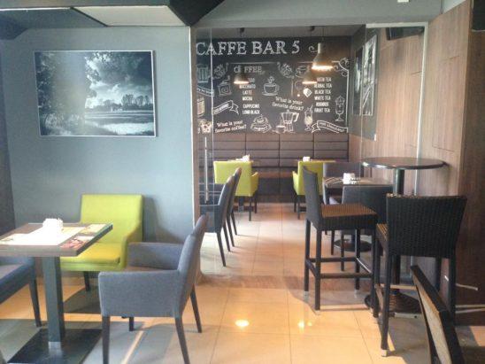 caffe-bar-5-12