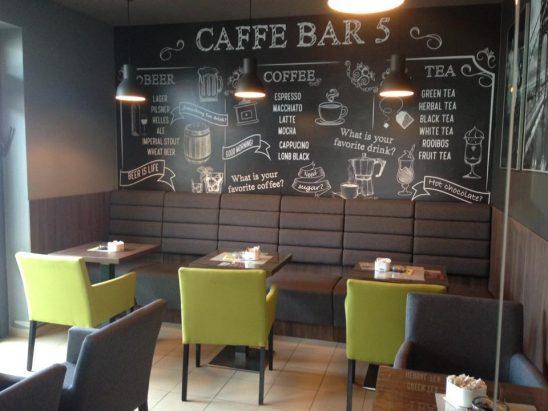 caffe-bar-5-2