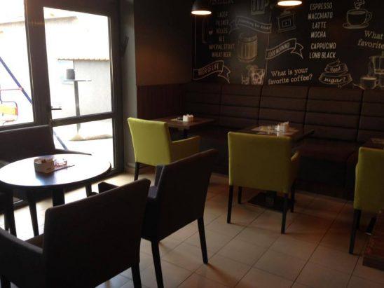 caffe-bar-5-4