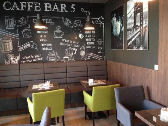 caffe-bar-5-5
