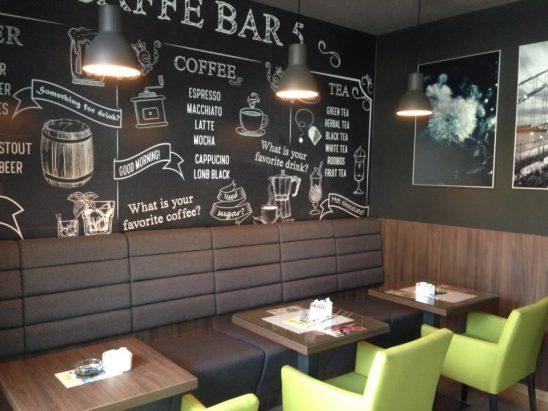 caffe-bar-5-7