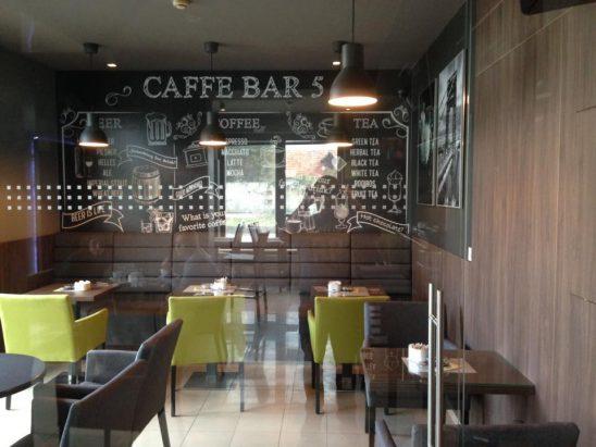 caffe-bar-5-8