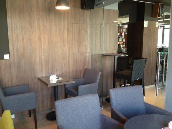 caffe-bar-5